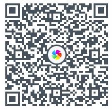 QQ截图20140624192402