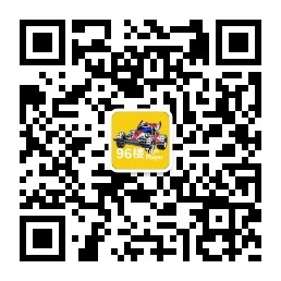 qrcode_for_gh_dc3784142f73_258 第1张