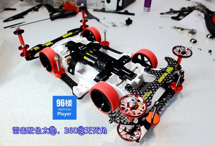 DSCF5843 第24张